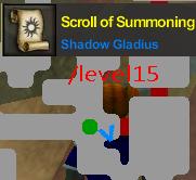Level15-1