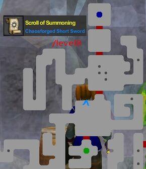 Level08