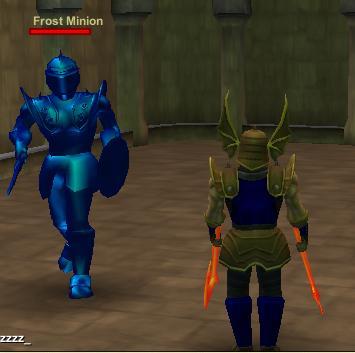 File:Frost Minion.jpg