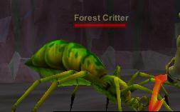 File:Forest Critter.jpg