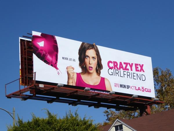 File:Crazy Ex-Girlfriend billboard 2.jpg