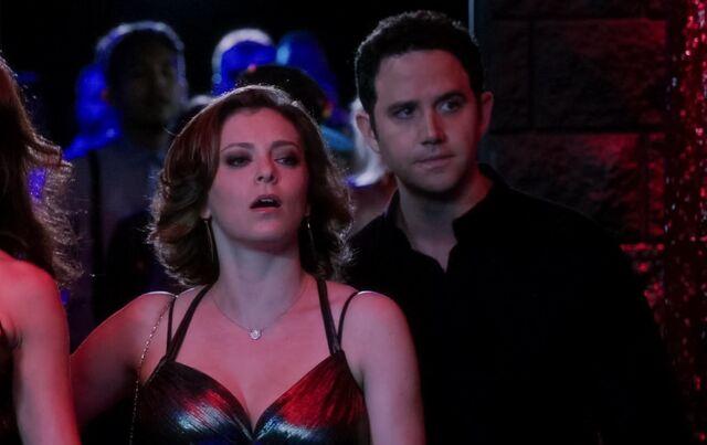 File:1x2 Rebecca and Greg Spider's 2.jpg