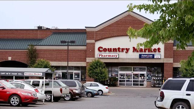 File:Country Market.jpeg
