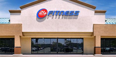 File:24 Hour Fitness.jpeg