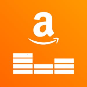File:Amazon Music logo.png