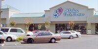 Aloha Tech Center