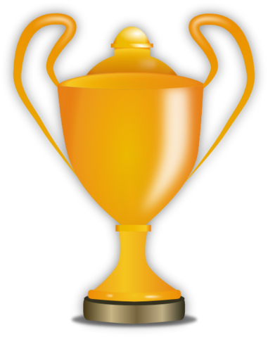 File:Golden-trophy-hi.png