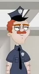File:Officer-Wackerman.png