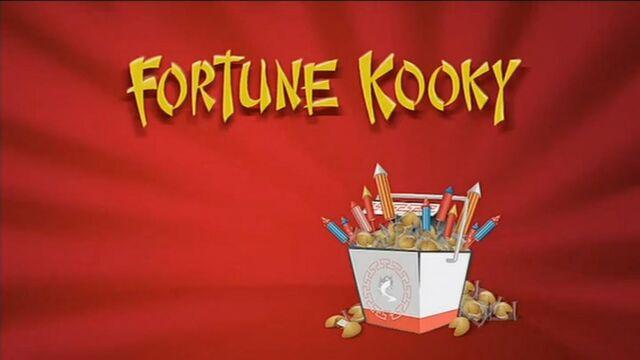 File:Fortune Kooky.jpg