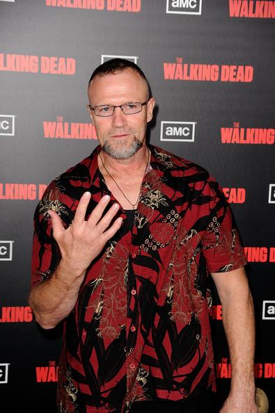 Premiere AMC Walking Dead 2nd Season Arrivals GzIWQ5l5wQzl