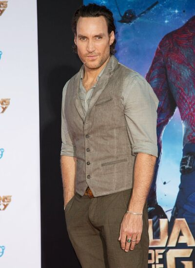 Callan-mulvey-premiere-guardians-of-the-galaxy-02