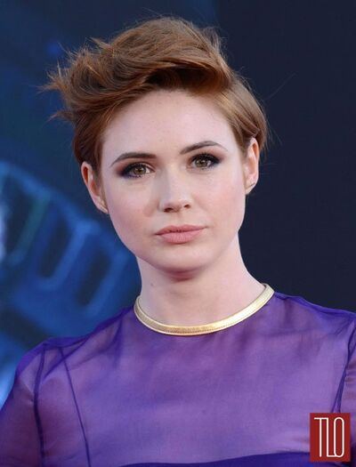 Karen-Gillan-Prada-Guardians-Galaxy-Movie-Premiere-Red-Carpet-Tom-Lorenzo-Site-TLO-3