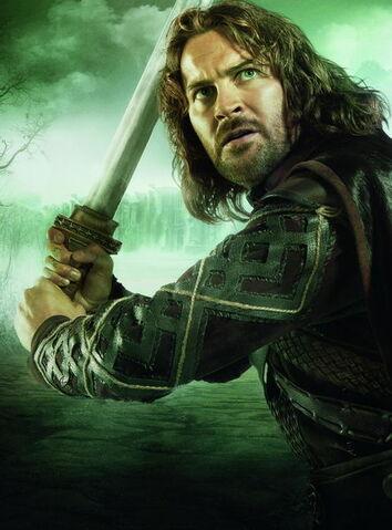 File:Beowulf-3.jpg