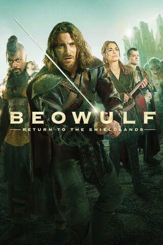 File:Beowulf-return-to-the-shieldlands.39727.jpg