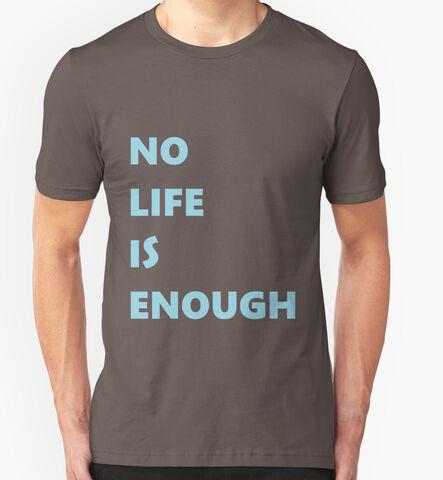 File:Camiseta 1.jpg