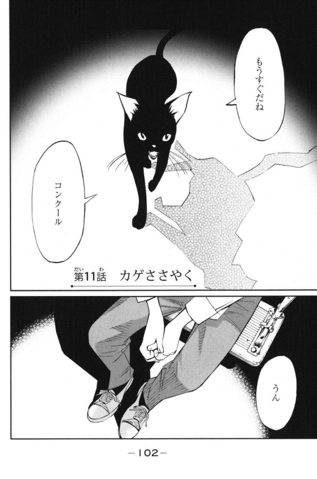 File:Chapter 11 - Shadow Whispers.png