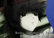 September19