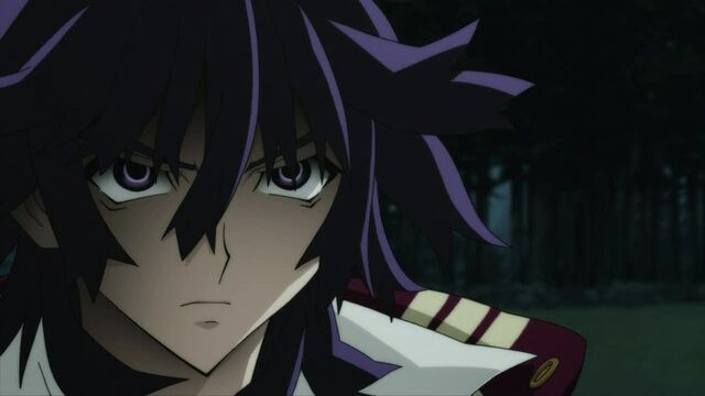 File:Natsuno redorn as warewolf.jpg