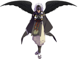 ShikouMibuyaIII