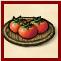 TomatoThumb