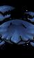 Underworld Blue Crab