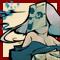 GhostShipSpiritThumb