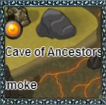 Cave of Ancestors