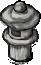 StoneLantern-2-