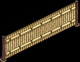 BambooFence-4-