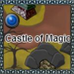 CastleofMagicThumb