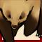 BadgerThumb