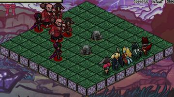 Level 5 Encounter 2