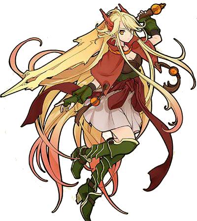 File:Ryujin Art-0.png
