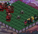 Field of Death Level 5
