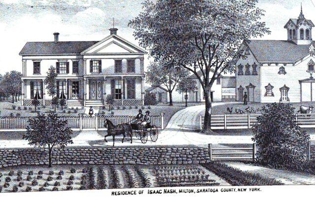 File:Isaac Nash residence 1878.jpg