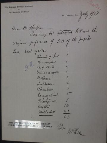File:McKee-Harper 1897-07-09.jpg