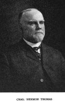 File:Charles thomas 1902.jpg
