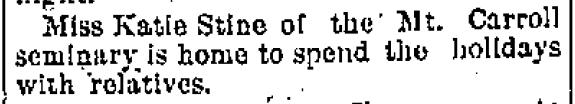 File:Cedar Rapids Evening Gazette.1894-12-24.The City in Brief.jpg