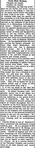 File:Morning Star.1896-06-11.Pretty Home Wedding.jpg