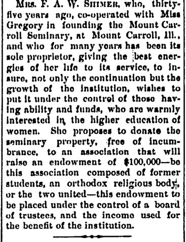 File:Iola Register.1887-09-02.Items about Women.jpg