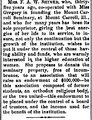 Iola Register.1887-09-02.Items about Women.jpg