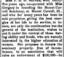 Iola Register/1887-09-02/Items about Women