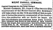 Inter-Ocean.1878-06-05.Mount Carroll Seminary