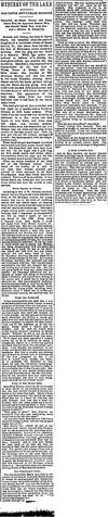 File:Chicago Herald.1891-11-22.Mystery of the Lake.jpg