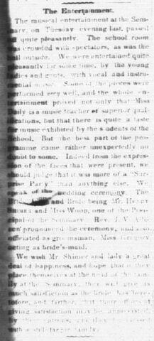 File:Carroll County Republican.1857-12-25.The Entertainment.jpg