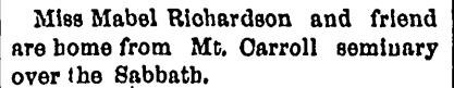 File:Rockford Gazette.1889-12-01.Personal mention.jpg