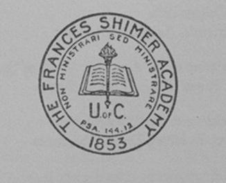 File:Seal 1949.jpg