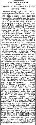 File:Rockford Register.1892-09-09.Stillman Valley.jpg