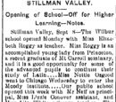 Rockford Register/1892-09-09/Stillman Valley