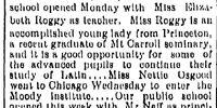 Rockford Register/1892-09-09/Stillman Valley